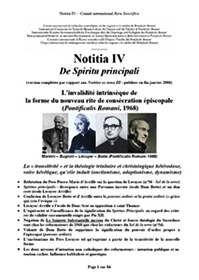 Notitia 4